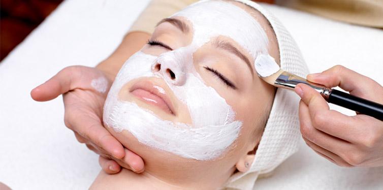 massaggio-viso
