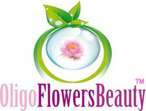 Logo OligoFlowersBeauty TM SOLO IMMAGINE