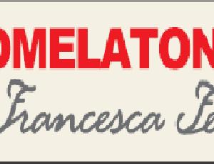LINEA FITOMELATONINA